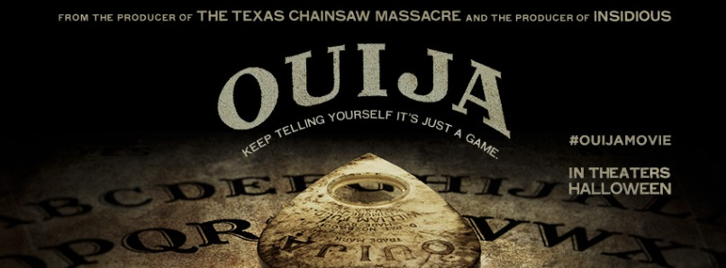 ouija The State of Horror Films in 2014: A Roundtable Discussion