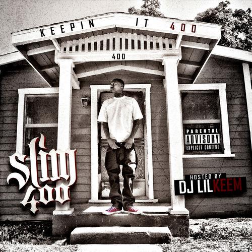 Slim 400 – Keepin' It 400