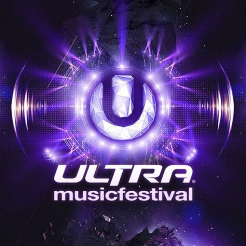 Ultra Music Festival implements age limit, anti-drug policy for 2015
