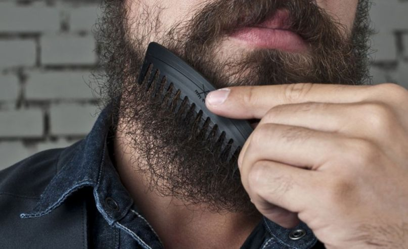 """Image result for comb beard"""""""