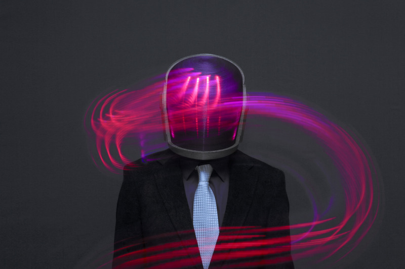 daftpunkhelmet005 Heres how to 3D print your very own Daft Punk helmet