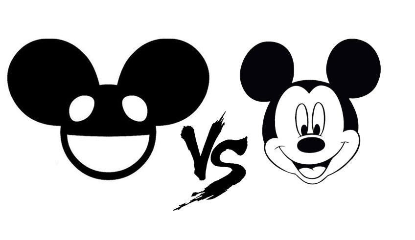 Disney attempts to block deadmau5's trademark application