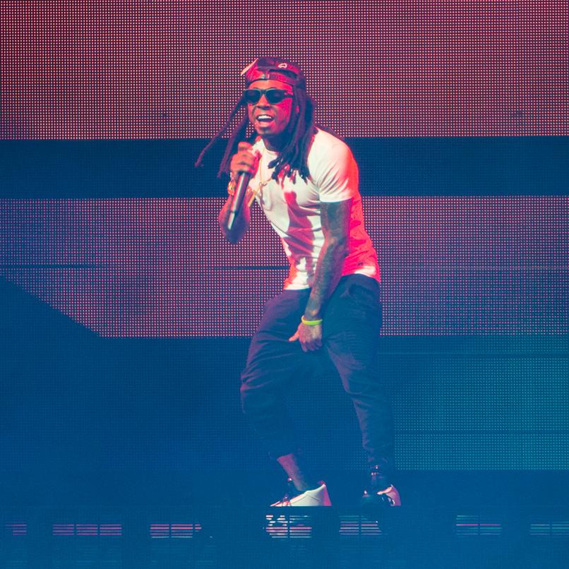 Drake-Lil-Wayne-58