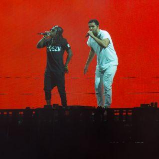 Drake-Lil-Wayne-9