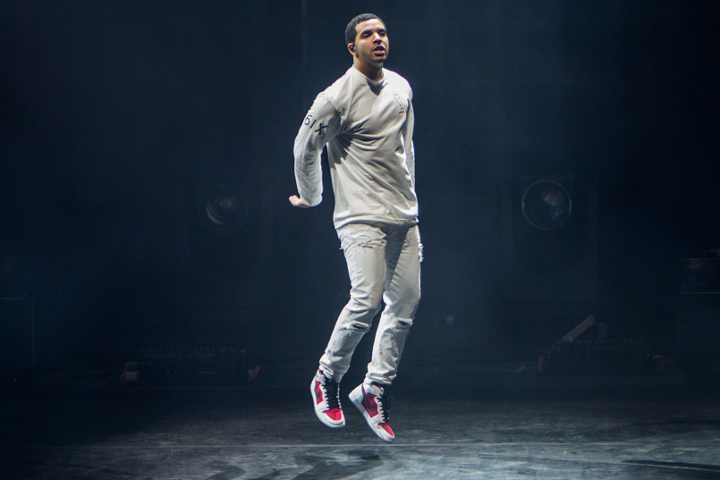 Drake-Lil-Wayne-93