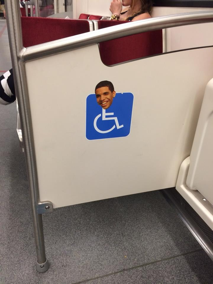 Drake-Wheelchair-2