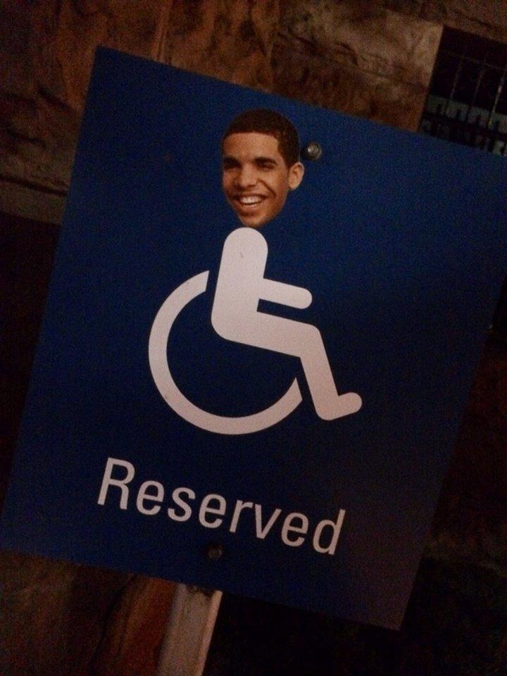Drake-wheelchair-3