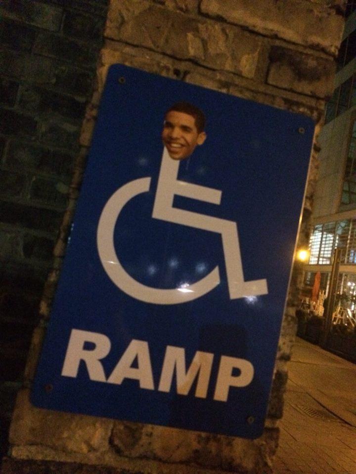 Drake-Wheelchair-4