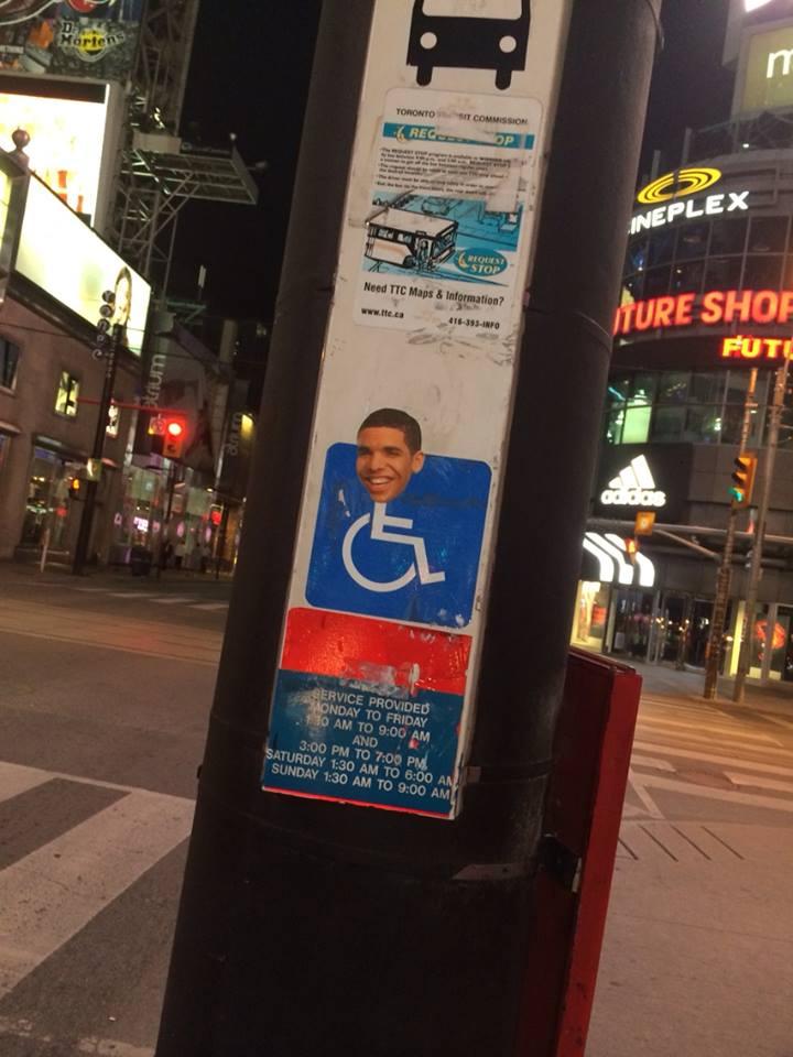 Drake-Wheelchair-5