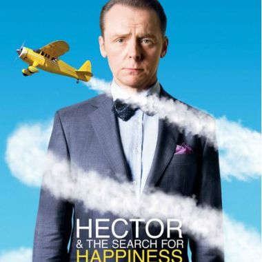 hector and the search for happiness full movie youtube