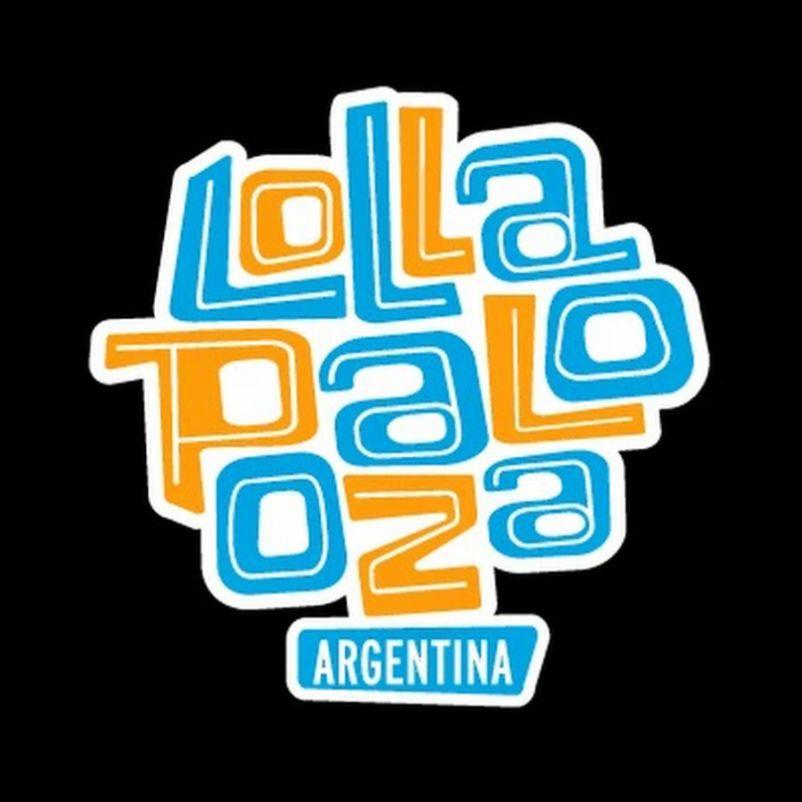 lolla argentina