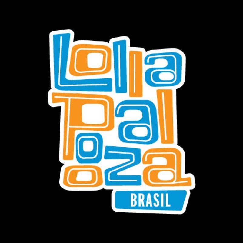lolla brazil