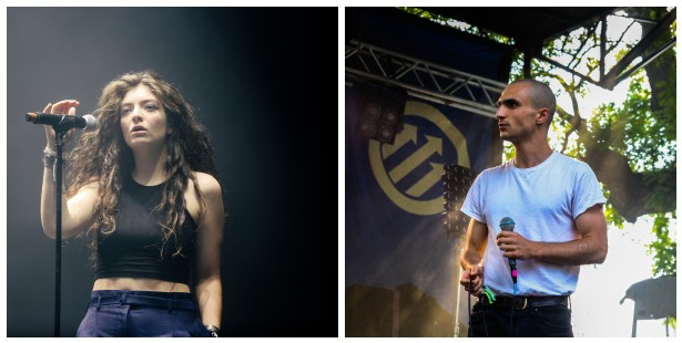 lorde majical The 25 Most Anticipated Tours of Fall 2014