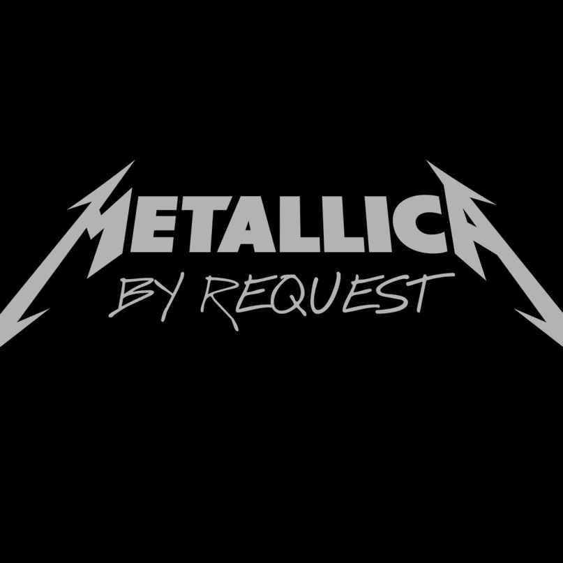 Metallica to release live album of every single 2014 concert