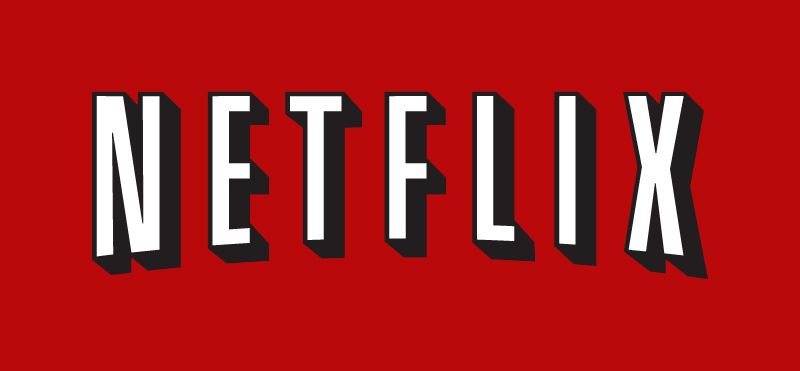 netflix Spend the Weekend with Freddy Krueger, Keanu Reeves, and Beautiful Girls