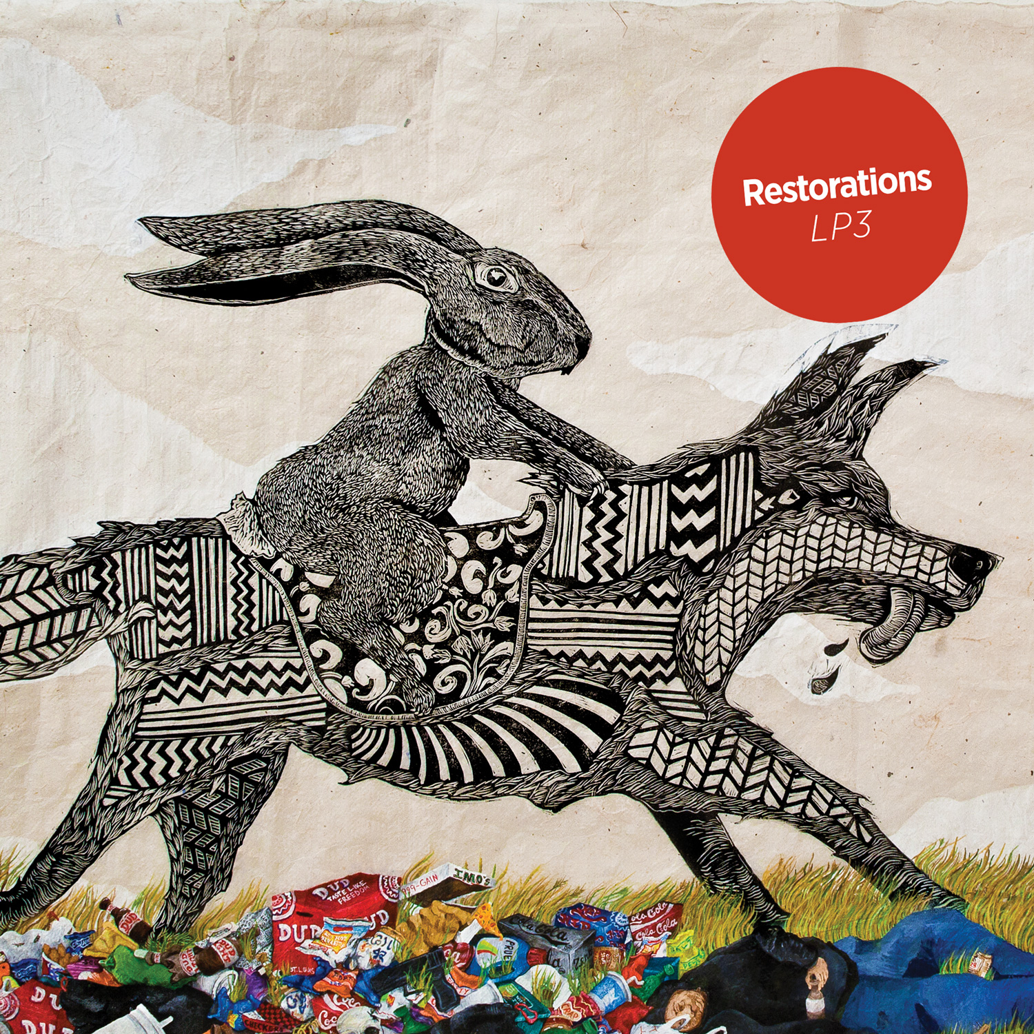 restorationslp3 Top 50 Songs of 2014