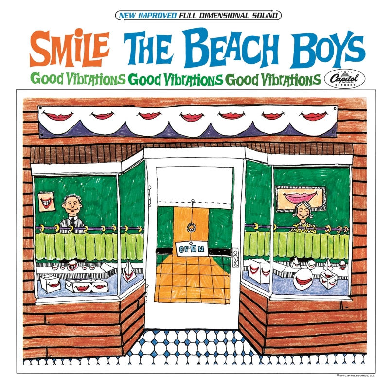 The_Beach_Boys_Smile