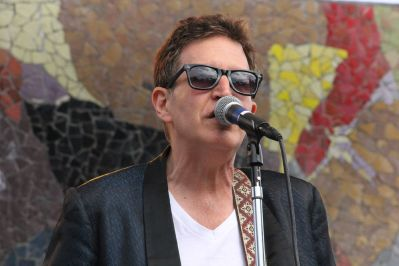Dream Syndicate // Brittany Brassell