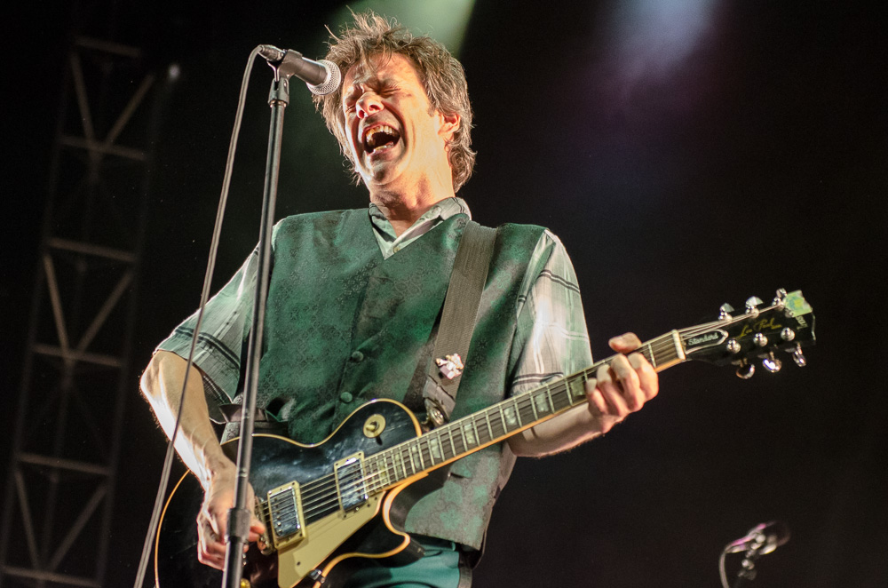 thereplacements benkaye bostoncallingsept 58 Boston Calling: A Music Festival with No Off Season