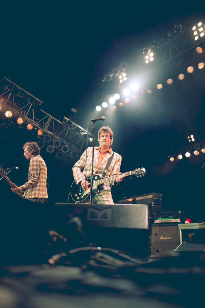 TheReplacements2014-5