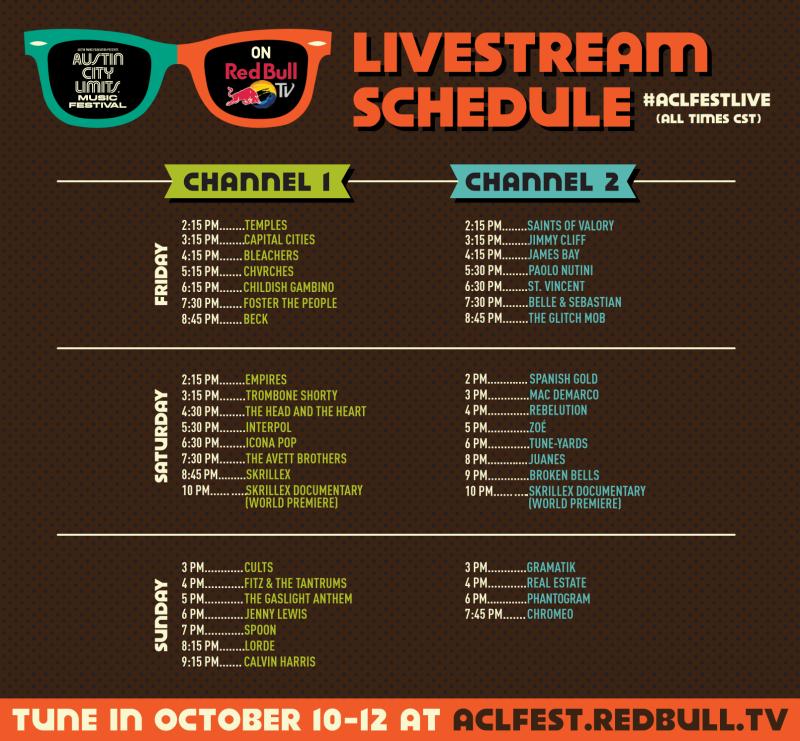ACL2014-Livestream-Lineup_FINAL_10.7-800x741
