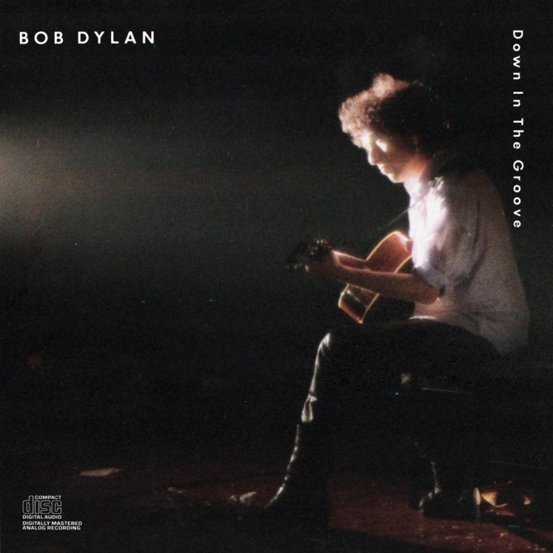Ranking: Every Bob Dylan Album From Worst to Best