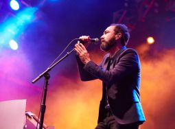 Broken Bells // Photo by Randy Cremean