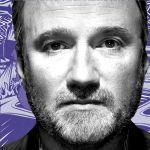 Ranking: Every David Fincher Movie from Worst to Best