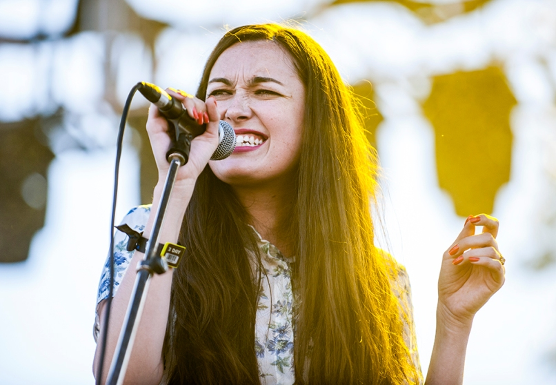 dh aclfestival cults 0383 Austin City Limits 2014: Top 25 Moments + Photos
