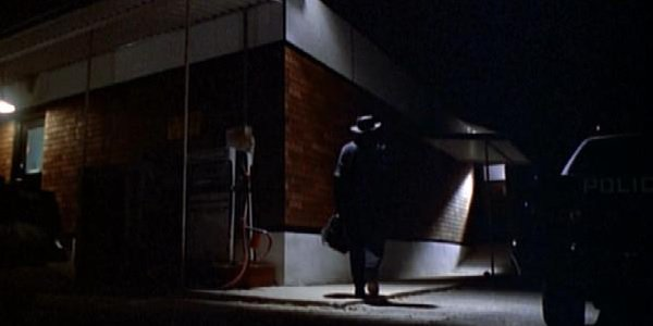 Halloween 5 The Revenge Of Michael Myers Remains Awful 25