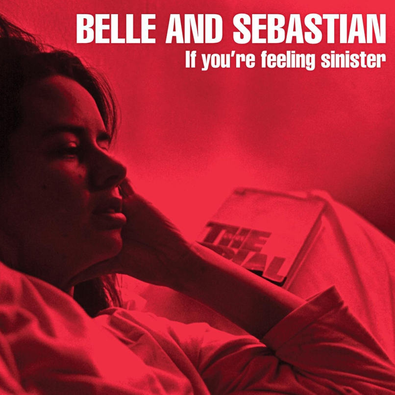 Ranking: Belle and Sebastian From Worst to Best