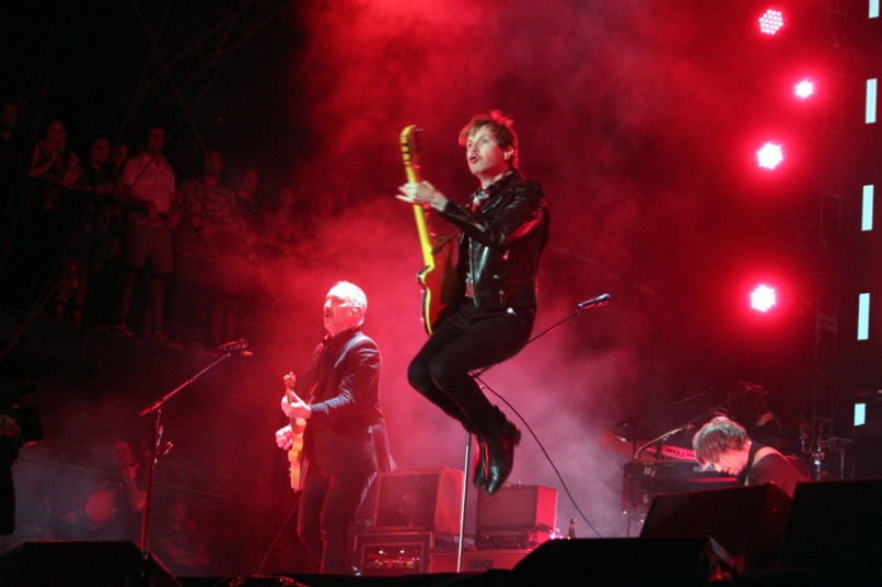 kaplan cos acl friday1 beck 72 Austin City Limits 2014: Top 25 Moments + Photos