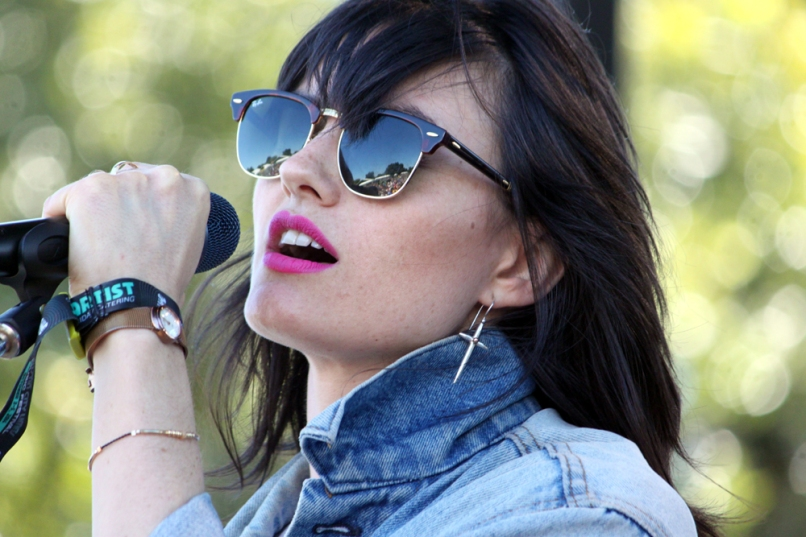 kaplan cos acl friday1 the preatures 3 Austin City Limits 2014: Top 25 Moments + Photos