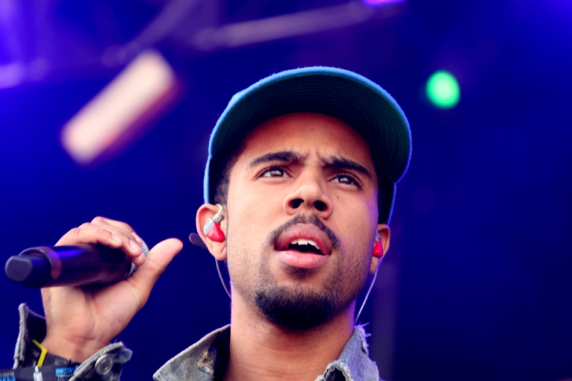 kaplan cos acl sunday1 vic mensa 3 Austin City Limits 2014: Top 25 Moments + Photos