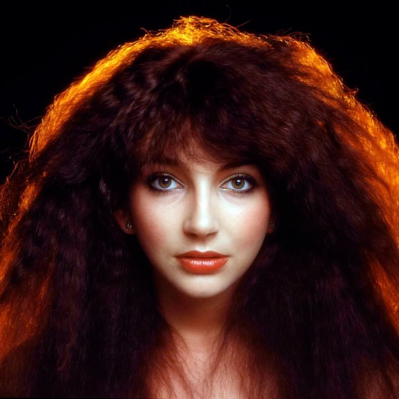 kate bush The 20 Worst Rock and Roll Hall of Fame Snubs