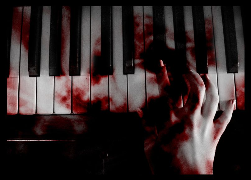 10 Essential Horror Movie Scores
