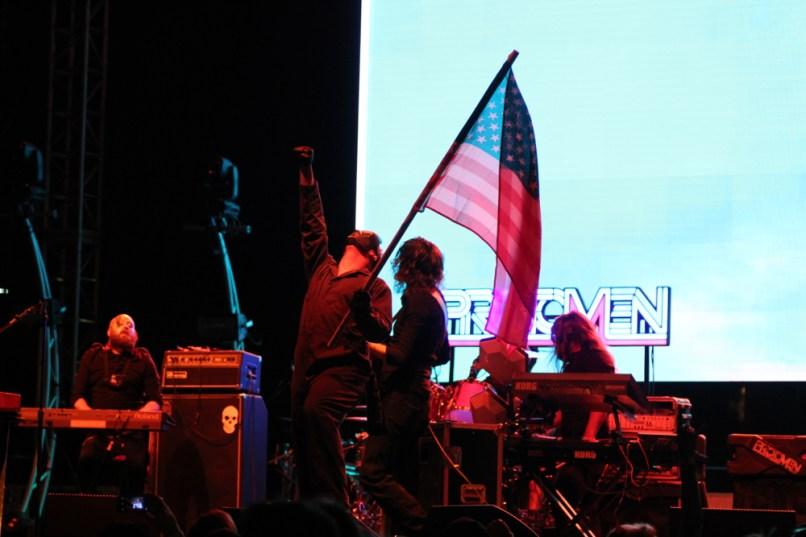 protomen Festival Supreme 2014: Top 20 Moments + Photos