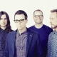 screen shot 2014 10 01 at 3 49 00 pm Weezer Play a Piano Version of Hero on Fallon: Watch