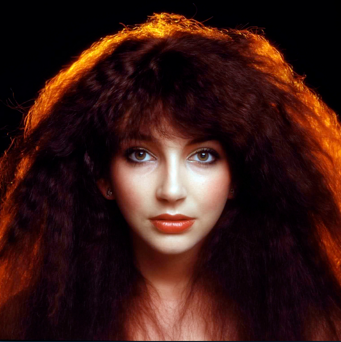 Kate Bush's Top 10 Songs | Consequence of Sound