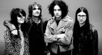 Dead Weather 2015