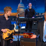Spoon Daily Show