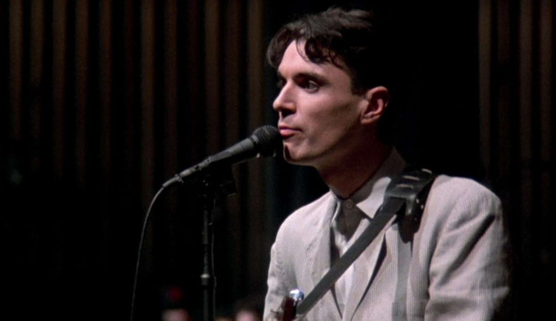 psycho killers in heaven  why talking heads u0026 39  stop making sense is the greatest concert film of