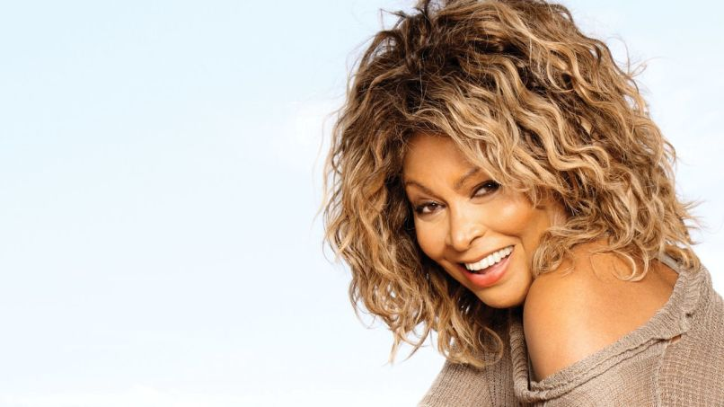 tina turner The 20 Worst Rock and Roll Hall of Fame Snubs