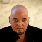 Alain Johannes fragments & wholes volume 1