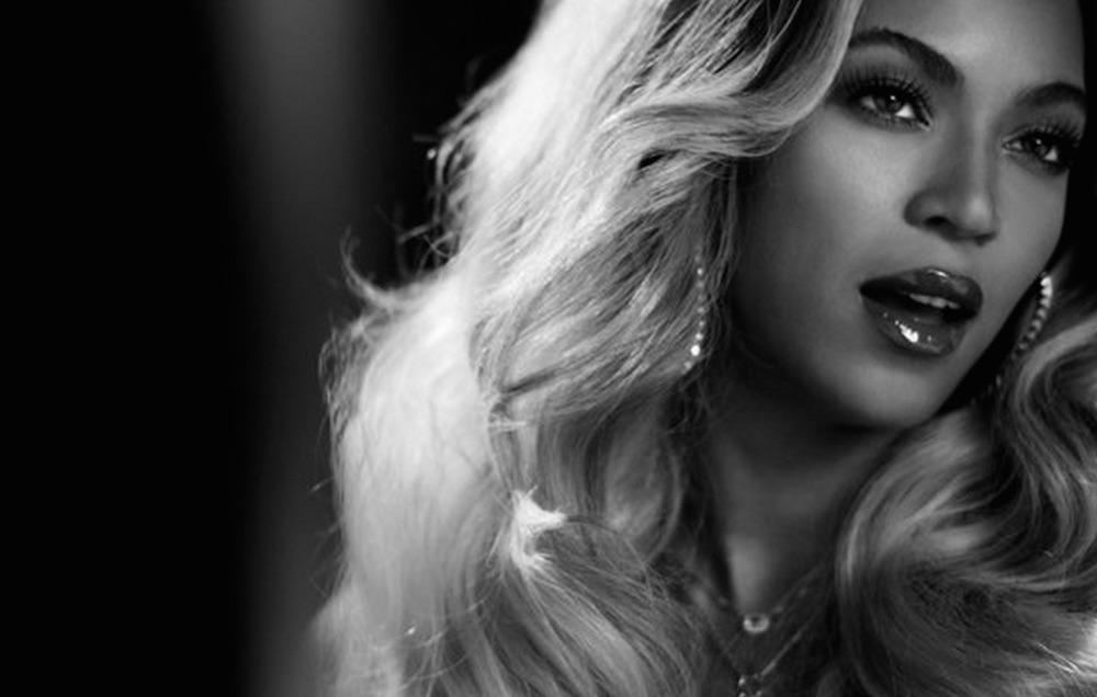 Beyonce - 7/11 - song