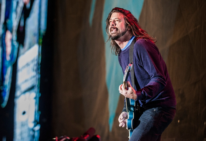 dh-voodooexperience-Foo Fighters-110214-0981