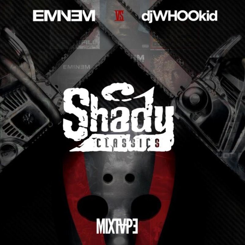 Photo new song mp3 2020 download dj mix november
