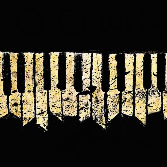 Cursive - The Ugly Organ [Reissue] | Album Reviews