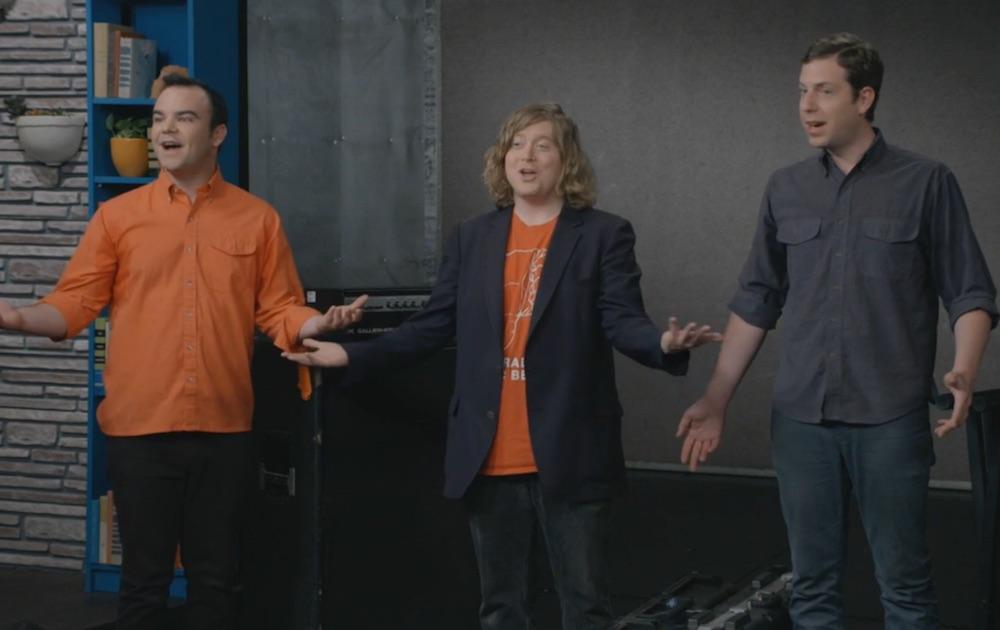 FutureIslands-ComedyBangBang