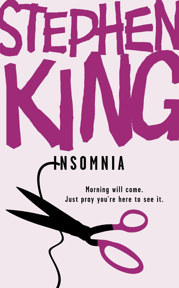 insomnia cover Behold, The Stephen King Cinematic Universe!